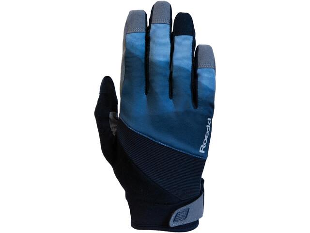Roeckl Mals Gloves marine